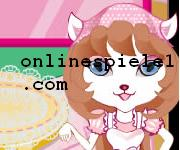 Kitty biscuit factory spiele online